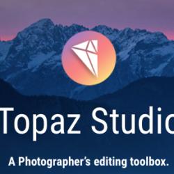 topaz adjustment pro pack